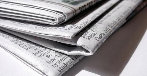 newspaper-480x250